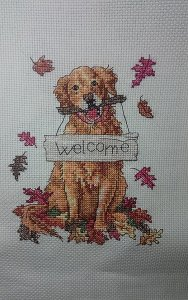 welcome-dog-finished