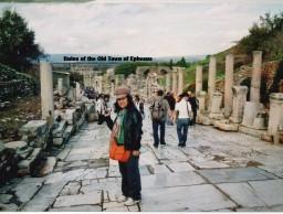 Efeze2